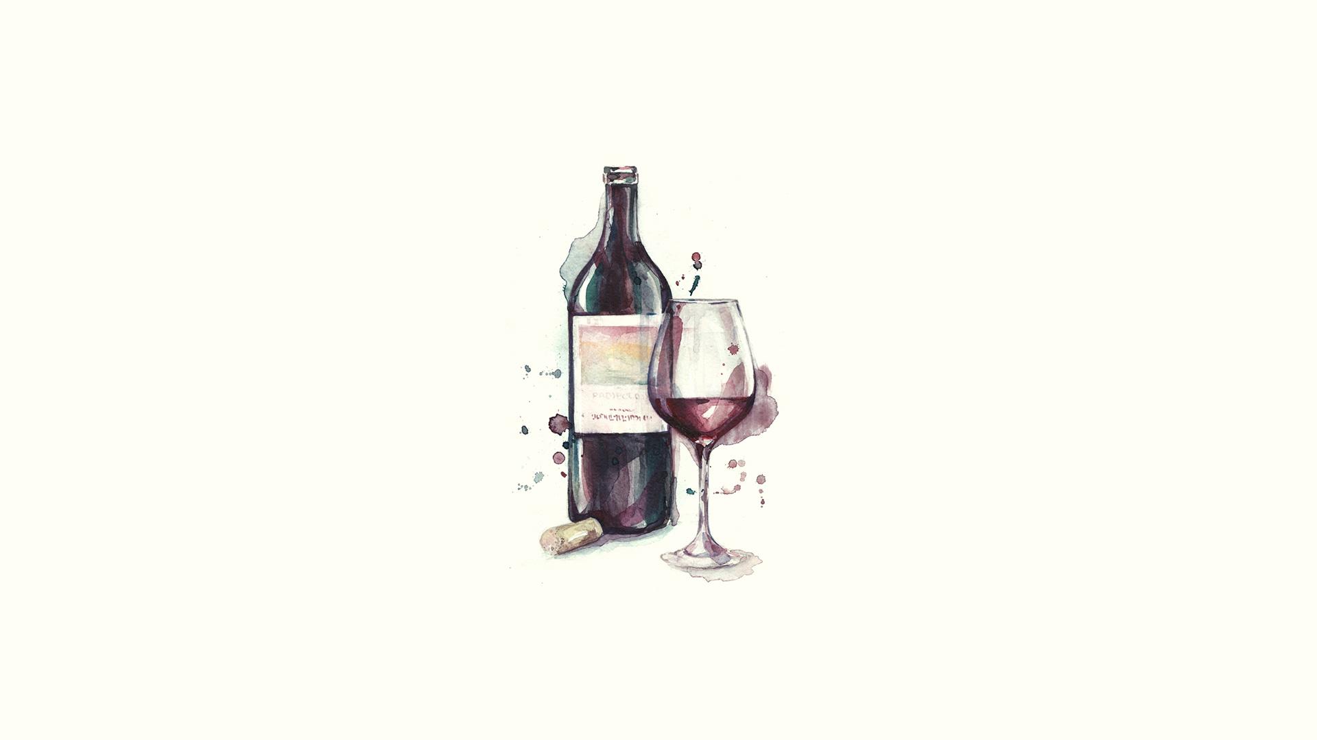 Картинки для оформления винной карты